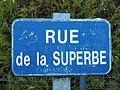 Marigny-FR-51-panneau de la rue de la Superbe-1.jpg