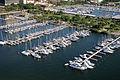 Marina aerial southbasin.jpg