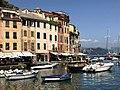 Marina of Portofino 2.jpg