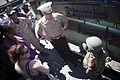 Marine Week Cleveland 120613-M-QX735-418.jpg