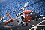 Marines, sailors help Coast Guard with casualty evacuation 120604-M-TF338-087.jpg