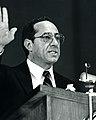 Mario Cuomo NY Governor 1987.jpg