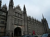 Marischal College New.jpg