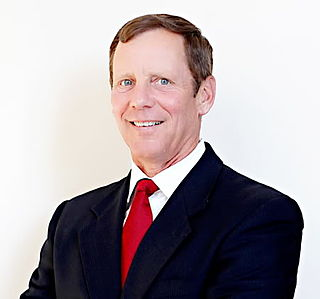 Mark Neumann American businessman and politician