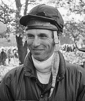 Phillips, Mark (1948-)