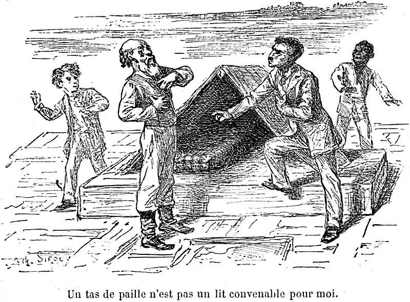 File:Mark Twain Les Aventures de Huck Finn illustration p145.jpg