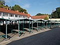 Market. Open air area. - Cegléd.JPG