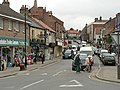 Market Place, Pickering - geograph.org.uk - 70218.jpg