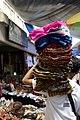 Market Scene (219135499).jpeg