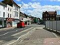 Market Street, Newbury - geograph.org.uk - 830875.jpg