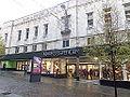 Marks and Spencer, Darley Street, Bradford (8th November 2014).JPG