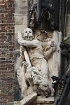 Marktkirche (Hannover) - Hu 13.jpg