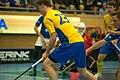 Markus Jonsson Sweden-Finland EFT 5.jpg