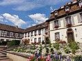Marlenheim Mairie (3).JPG