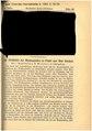 Marquart (1933) Kirchenglocken 1.pdf