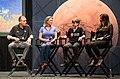 Mars 2020 Rover Name Announcement (NHQ202003050021).jpg