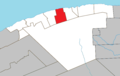 Marsoui Quebec location diagram.png