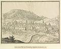 Martellange 1618 Chambery 144.jpg