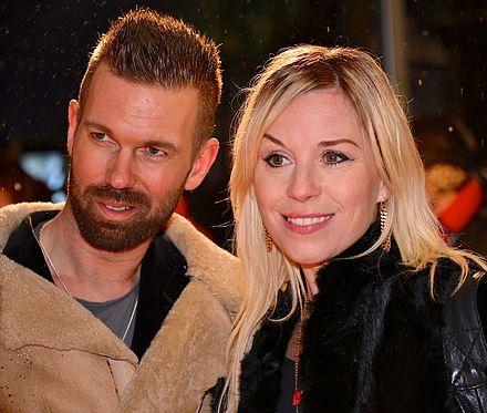 är Chris och Sarah fortfarande dating ren Matchup dejtingsajt