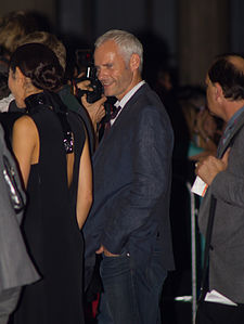 Martin McDonagh at 2012 Toronto International Film Festival (1).jpg