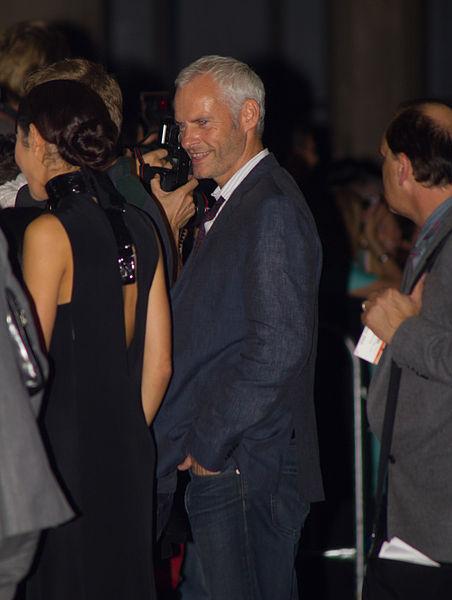 File:Martin McDonagh at 2012 Toronto International Film Festival (1).jpg