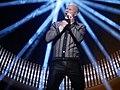 Martin Stenmarck.Melodifestivalen2019.19e114.1010286.jpg