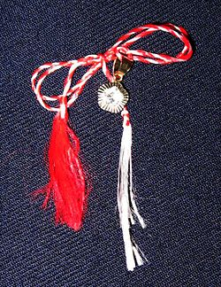 Martisor jewel 1.jpg