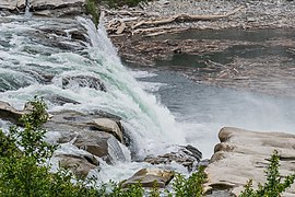 Maruia Falls 12.jpg