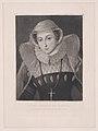 Mary, Queen of Scots Met DP890114.jpg