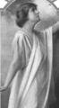 MaryPorterBeegle1916.png