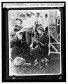 Mary Pickford knitting for Red Cross LCCN2016840756.jpg