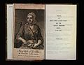 Mary Toft Wellcome F0002780.jpg