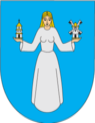 Maryanivka mkr gerb.png