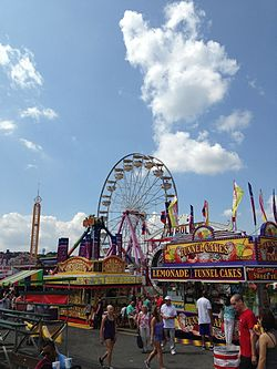MarylandStateFair.jpg