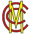 Marylebone Cricket Club Logo.jpg
