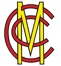 Marylebone Cricket Club Logo.jpg