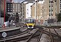 Marylebone station MMB 34 165002.jpg