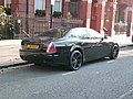 Maserati Quattroporte Sport Black (6378117011).jpg