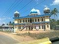 Masjid - panoramio (10).jpg