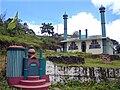Masjid -vagamon (2).JPG