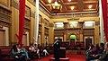 Masonic Hall - Chapter Room.jpg