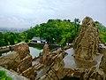 Masrur Rock Cut Temple 3.jpg