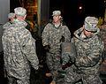 Massachusetts National Guard - Flickr - The National Guard (2).jpg