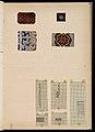 Master Weaver's Thesis Book, Systeme de la Mecanique a la Jacquard, 1848 (CH 18556803-140).jpg