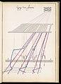 Master Weaver's Thesis Book, Systeme de la Mecanique a la Jacquard, 1848 (CH 18556803-212).jpg