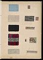 Master Weaver's Thesis Book, Systeme de la Mecanique a la Jacquard, 1848 (CH 18556803-272).jpg