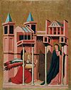 Master of the Cini Madonna - Annunciation - Google Art Project.jpg