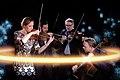 Matangi Quartet (2017).jpg