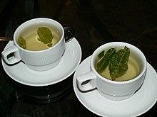 Coca tea - Wikipedia