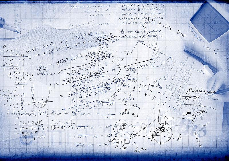 File:Mathematics concept collage.jpg